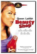Beauty Shop [2005]
