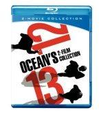 Oceans 12/Oceans 13
