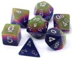 RPG Set - The Gloaming