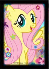 Ultra Pro - Sleeves: My Little Pony Fluttershy 60