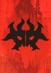 Ravnica Allegiance: Prerelease Kit - Rakdos