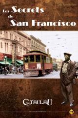Les Secrets de San Francisco
