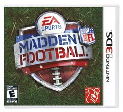 Madden Football