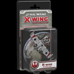 X-Wing: K-Wing