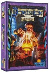Dominion : Alchemy