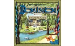Dominion : Prosperity