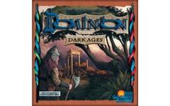 Dominion : Dark Ages