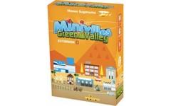 Minivilles: Green Valley (extension 2)