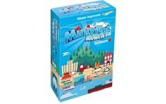 Minivilles: Marina (extension 1)