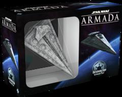 Star Wars Armada: Interdictor