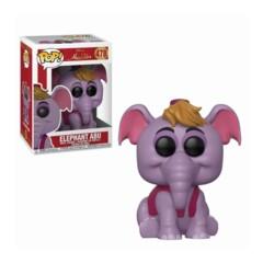 POP - DISNEY - ELEPHANT ABU - 478
