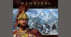 Hannibal - Rome VS Carthage