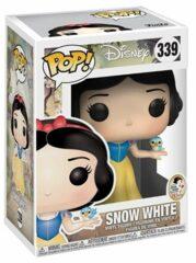 POP - DISNEY - SNOW WHITE - 339