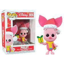 POP - DISNEY - PIGLET - 615