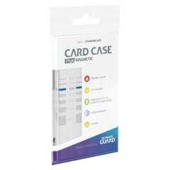 MAGNETIC CARD CASE  -  ULTIMATE GUARD  -  75PT