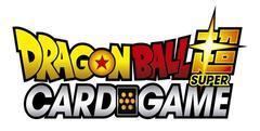 Dragon Ball Super TCG: Special Anniversary Box 2021 (CELL)