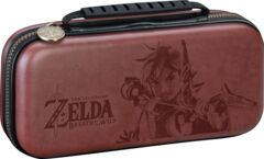 GAME TRAVELER DELUXE ACTION PACK