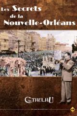 Les Secrets de la Nouvelle-Orléans