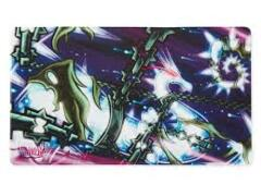 Dragon Shield Playmat: 'Azokuang' Chained Power