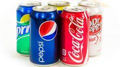 Soda (Can)