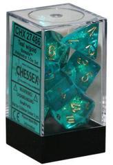 Chessex Dice Set ($10)