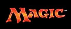 Friday Night Magic!