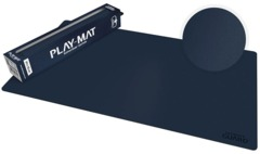 Ultimate Guard Sophoskin Playmat- Blue