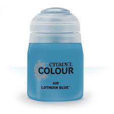 716-2825 Air: Lothern Blue (24ml)