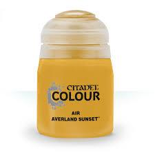 705-2801 Air: Averland Sunset (24ml)