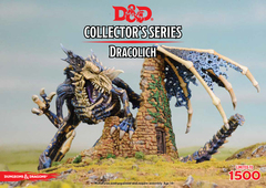 Dracolich