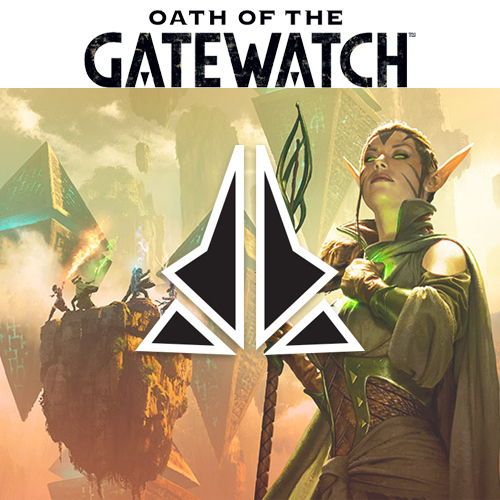 Magic-the-gathering-oath-of-the-gatewatch