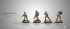 5Th Minutemen Regiment Ohio (280186-0635)