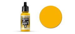 1002 Yellow, Model Air Val71002