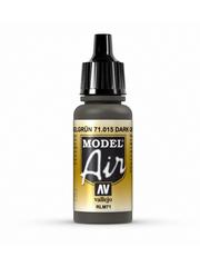 1015 Olive Grey, Model Air Val71015
