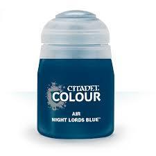 721-2863 Air: Night Lords Blue (24ml)