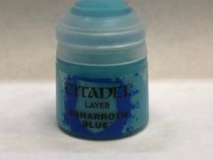 431-2279 Layer: Baharroth Blue (12ml)
