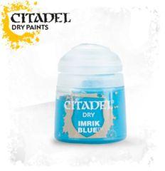 613-2320 Dry: Imrik Blue