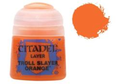 409-2203 Troll Slayer Orange