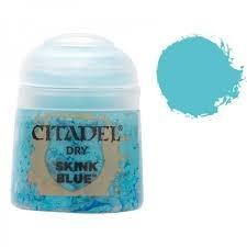 610-2306 Skink Blue