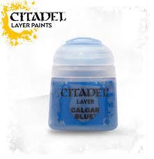 427-2216 Layer: Calgar Blue