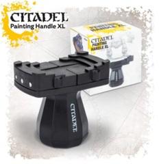 6615 Citadel Painting Handle XL