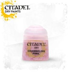 607-2315 Changeling Pink