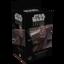 (24) Legion - Chewbacca Operative Expansion