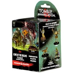 72872 Tomb of Annihilation Booster