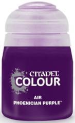715-2860 Air: Phoenician Purple (24ml)