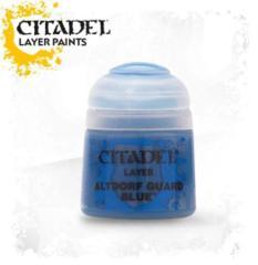 430-2215 Layer: Altdorf Guard Blue