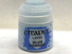 424-2284 Layer: Blue Horror (12ml)