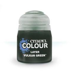 444-2290 Layer: Vulkan Green (12ml)
