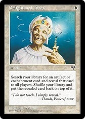 Enlightened Tutor - Italian