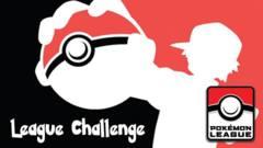 League Challenge - 9/29/2019